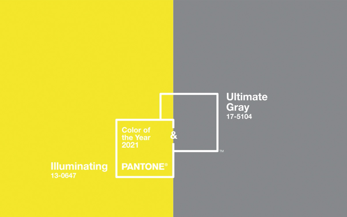 pantone-colour-of-year